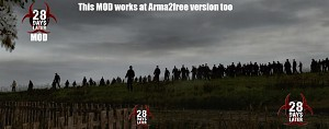 works at arma 2 free