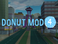 Donut Mod