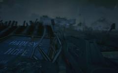 Aliens: Colonial Marines | Depth of Field | 1.0