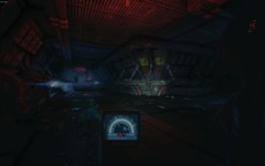 Aliens: Colonial Marines | Depth of Field | 1.0
