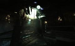 Aliens Colonial Mariens / NV-Inspector/ SMAA 8x