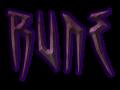 Rune 1.20 (Rune HD)