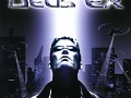 Deus Ex: Dutch translation