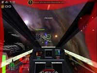 Orion Rapier2