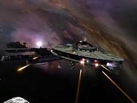 Orion Battle