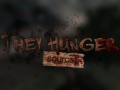 They Hunger: Source