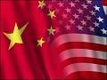 WW3: PhilAmerican vs Chinese
