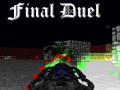 Final Duel
