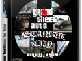 GTA San Andreas (Super Patch) İstanbul City