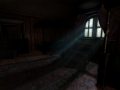 Escape from Brackenburg (Amnesia: The Dark Descent)