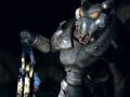 Fallout: Enclave