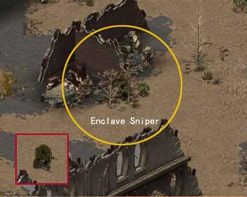 Sniper1.jpeg - Follaut Enclave ver. 2.8.