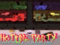 Reveal: Hotline Party - Wrong Cadaver
