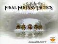 Undecided Fate (Final Fantasy Tactics)