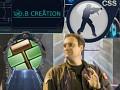 ๖ۣۜĐ.B's Stargate Level Design FAQ