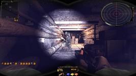Secret trails 2 on Steam