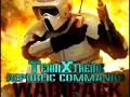TeamXtreme WarPack (Star Wars: Republic Commando)