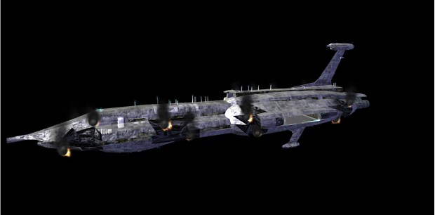 New Cis Ships Image Foc Enhancements Mod For Star Wars