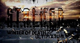 Winter of Death Ultimatum (English)