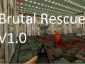 BRUTAL Rescue (Doom II)