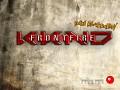 KKND Frontfire