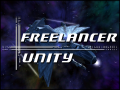 Freelancer: Unity (Star Citizen)