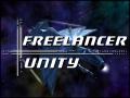 Freelancer: Unity