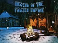 Legend of the Frozen Empire: Shattered Ice - Coop