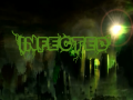 ☣Infected☣