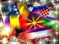 This is Balkan