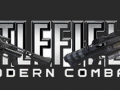 Modern Combat Mod