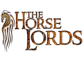 The Horse Lords - A Modification for BFME 2