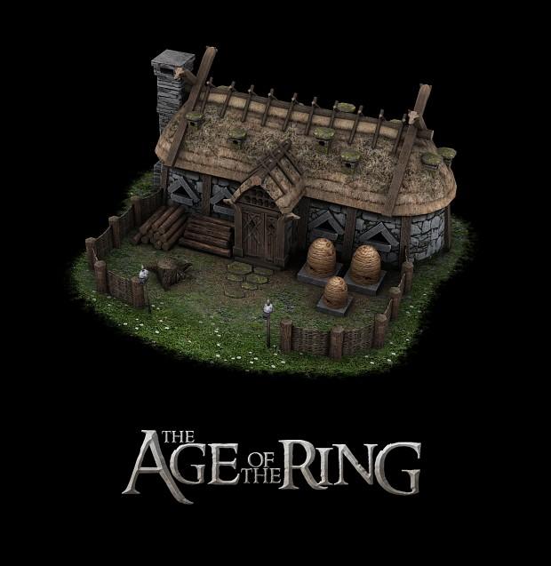 Beorning Lodge