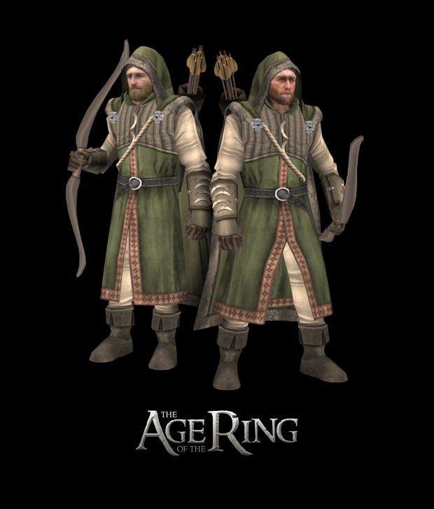 Wardens of the Firienholt