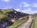 Extreme Trucking Map