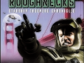 Starship Troopers: The Homefront Campaign