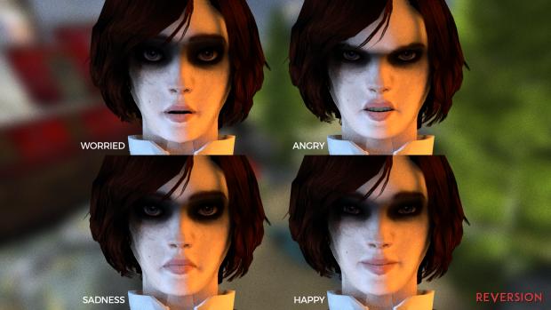 Kathryn Olson - Expressions