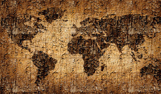 Persistent Empires