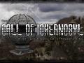 S.T.A.L.K.E.R.: Call of Chernobyl