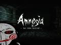 Amnesia: The Game (CZ)