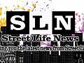 Street life RPG 2