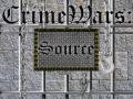 CrimeWars (Half-Life 2)