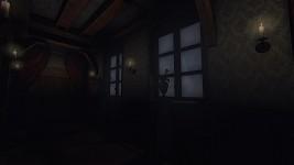 Amnesia - In Her Memory Screenshots