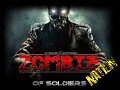 [CLOSED]Zombie Nation of Soldiers