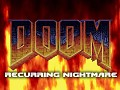 Recurring Nightmare (Doom II)