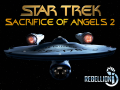 Star Trek: Sacrifice of Angels 2 (Sins of a Solar Empire: Rebellion)