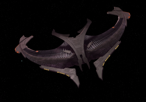 Sona Battleship
