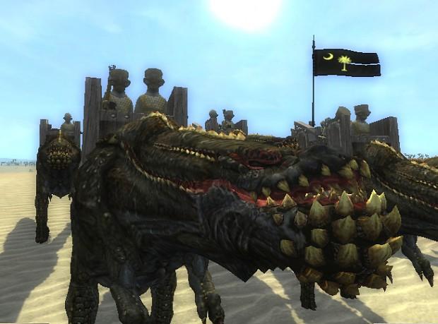 Planetwar Total War Version 5