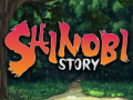 ShinobiStory -- A Naruto RPG