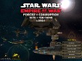 Rise of the Crime Lords (Star Wars: Empire at War: Forces of Corruption)